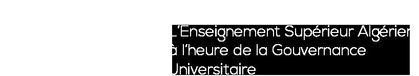 Esagov Logo