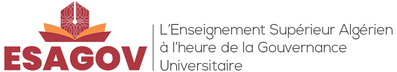 Esagov Project Logo